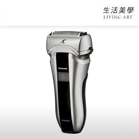 嘉頓國際 國際牌 PANASONIC 日本製【ES-CT20】刮鬍刀 電鬍刀 三段電量顯示 三刀片 感測鬍鬚的深度 國際電壓 0