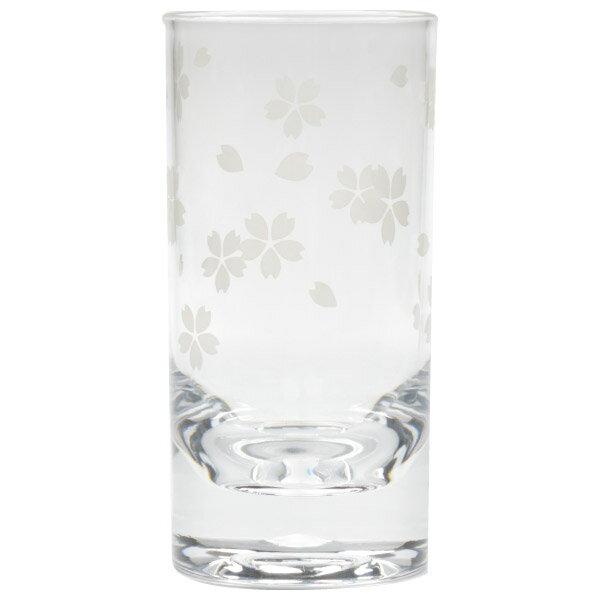 櫻花水杯 WH 300ml NITORI宜得利家居 1