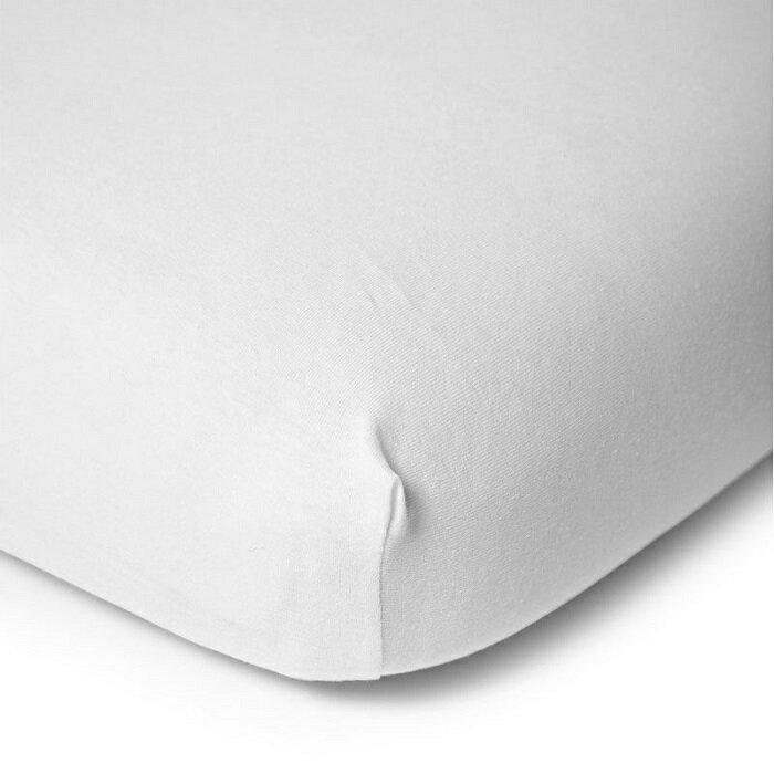 比利時【Childhome】歐盟認證 100%純棉床包 2