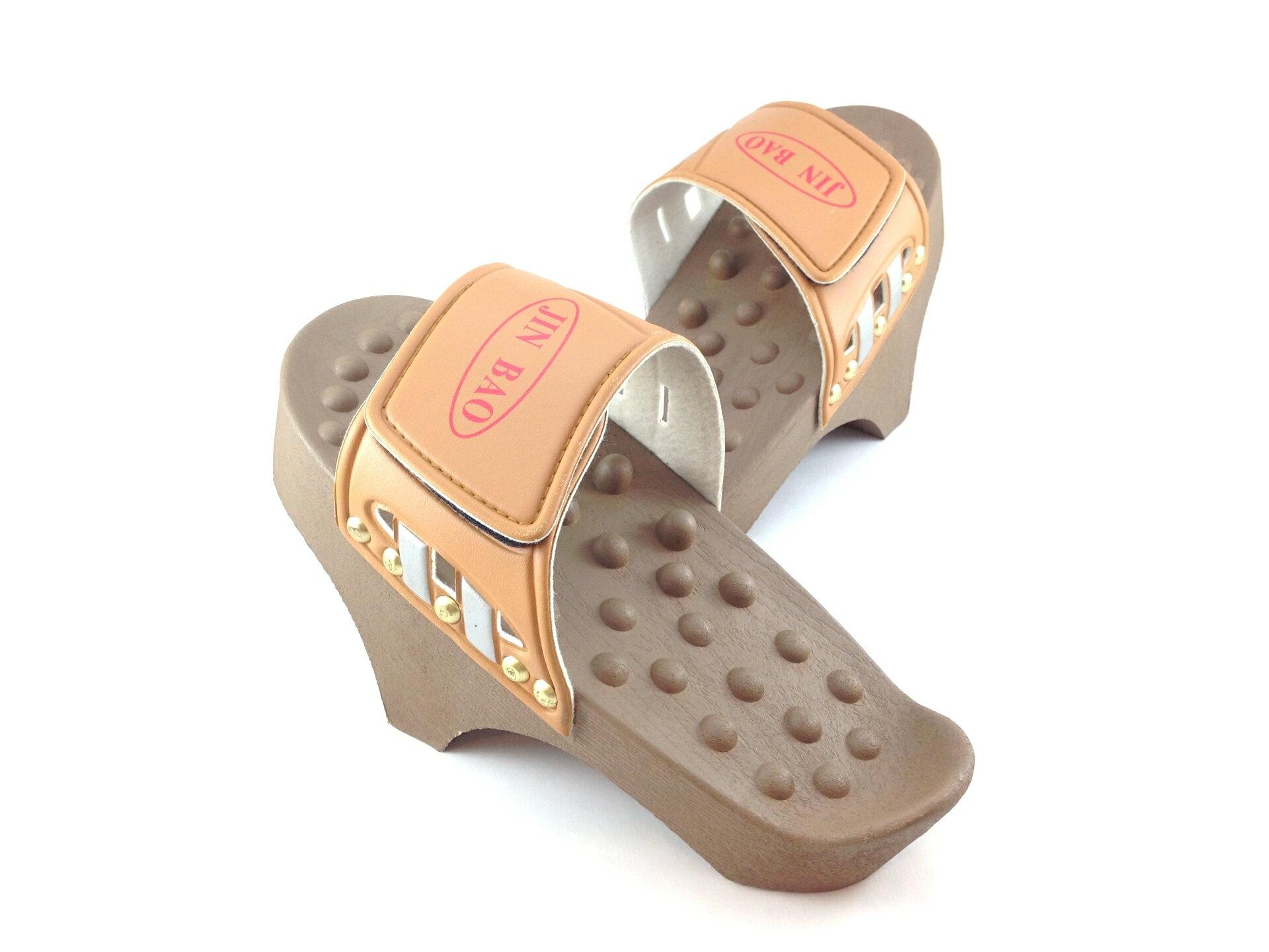 拉筋鞋提筋板