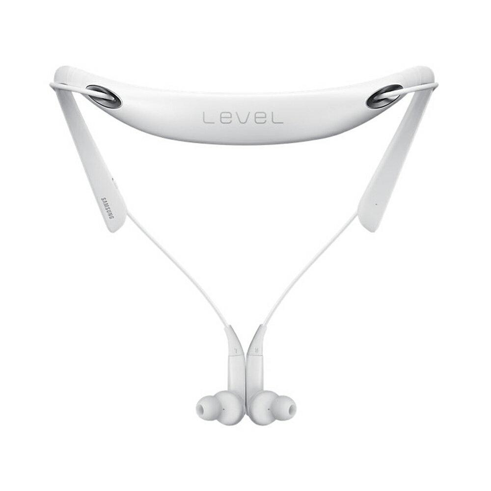 SAMSUNG LEVEL U Pro ANC 簡約降噪頸環式藍牙耳機  (EO-BG935) 1