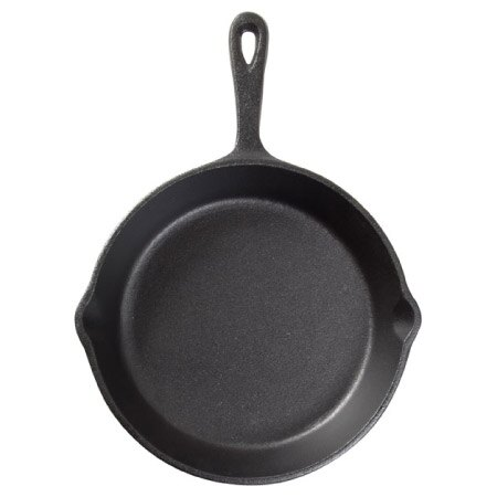 鑄鐵鍋 19cm NITORI宜得利家居 3