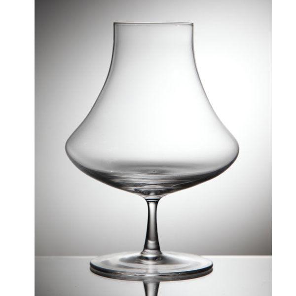 斯洛伐克《Rona樂娜》Apus 飛碟杯系列-白蘭地杯-400ml(2入)