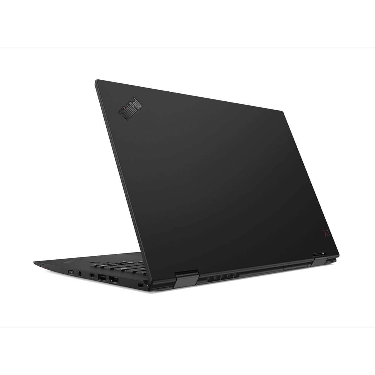 "Lenovo ThinkPad X1 Yoga 3rd Generation, 14.0"", i7-8650U, 16 GB RAM, 512GB SSD, Win 10 Pro 64 4"