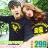 ◆快速出貨◆刷毛T恤 圓領刷毛 情侶T恤 暖暖刷毛 MIT台灣製.喜喜【YS0421】可單買.艾咪E舖 0