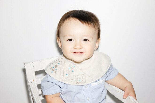 日本【MARLMARL】organic日本有機棉系列(6款) 2