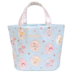 X射線【C380710】Sanrio MX迷你提袋-AXM,提袋/提網/兒童提包/把手提袋/手提包