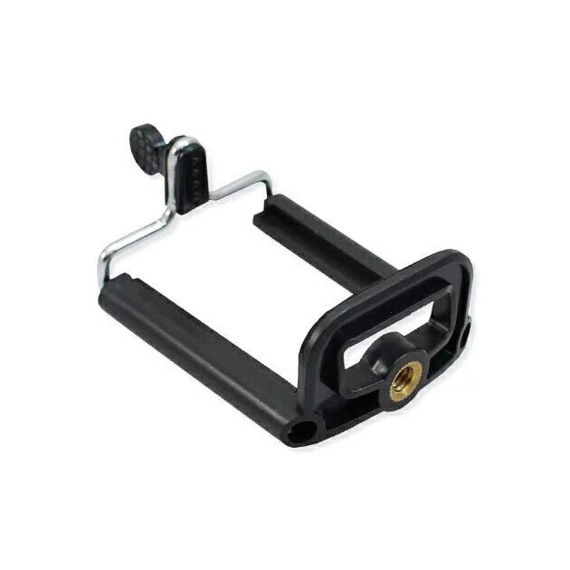 【A-HUNG】萬能手機專用雲台 手機夾 手機腳架 相機腳架 三腳架 自拍桿 自拍神器 自拍架 手機架 手機支架