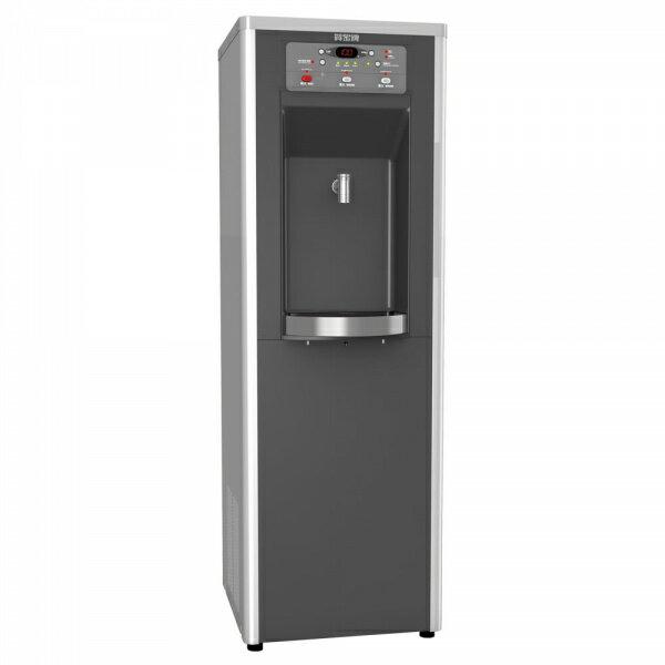 UNION 賀眾牌 UW~992 溫熱程控殺菌飲水機~零利率~ ~熱線07~7428010