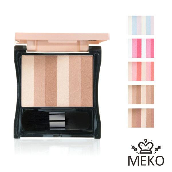 【MEKO】魔法階梯修容餅(共5色)