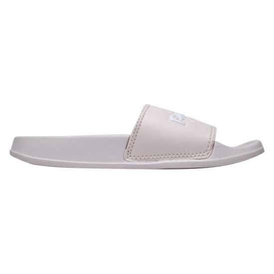 REEBOK CLASSIC SLIDE 女鞋 拖鞋 防水 基本款 粉 白【運動世界】CN4086