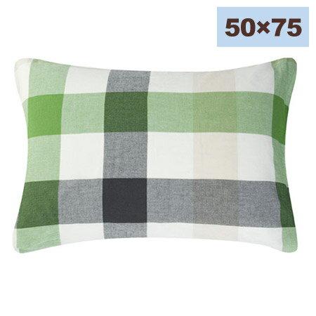 50x75 枕套 純棉 SUVART2 GRTW
