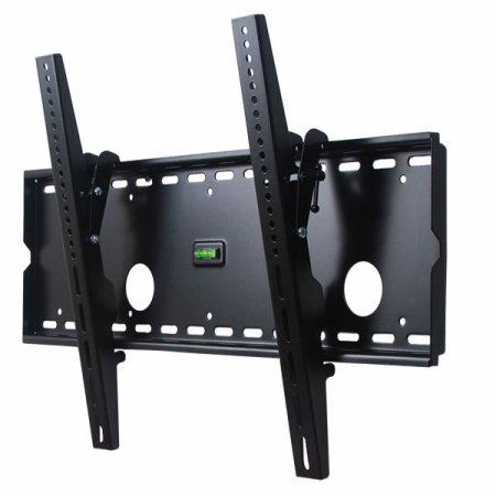 "VideoSecu Tilting TV Wall Mount Bracket for Sony 40 46 47 50 55 60 65 70"" LED LCD Plasma 3D HDTV KDL40R380B XBR-55X850A KDL55W950B KDL-70W850B BGT 4"