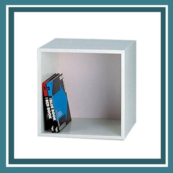 『商款熱銷款』【辦公家具】CK-4400舒美櫃置物櫃櫃子檔案收納