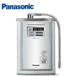 昇汶家電批發:Panasonic國際 UV淨水器 TK-CS45