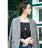 日本CREAM DOT  /  ネックレス ティアドロップ ゴールド シルバー アジャスター プレゼント シンプル 上品 アクセサリー 大人 レディース 女性  /  qc0109  /  日本必買 日本樂天直送(1290) 7