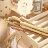 結束特賣|魔杖48支(3支 / 小包)大盒-自己吃減少包材系列 | 口味有【起司 / 巧克力 / 紅茶 / 抹茶 / 咖啡 / 洋蔥 / 地中海】★上班這黨事達人推薦 ☛胖怕必備低卡零嘴‧新聞報導療癒系商品‧客戶好評回購不斷‧月銷千盒★인기 대만 스낵 비스킷 캔디 台灣人氣餅乾零食。〈丞馥。sunnysasa〉★ 0