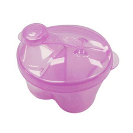 ★衛立兒生活館★Bfree貝麗 Plus - 奶粉分裝盒(顏色隨機出貨)