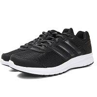男性慢跑鞋到【ADIDAS】duramo lite m 運動鞋 慢跑鞋黑色 男鞋 -CP8759就在動力城市推薦男性慢跑鞋