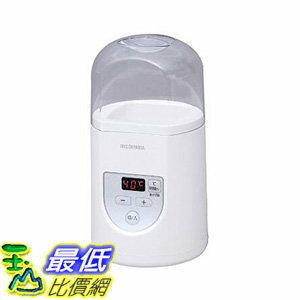 106 東京直購  IRIS OHYAMA IYM~012~W 優格機 Yogurt M