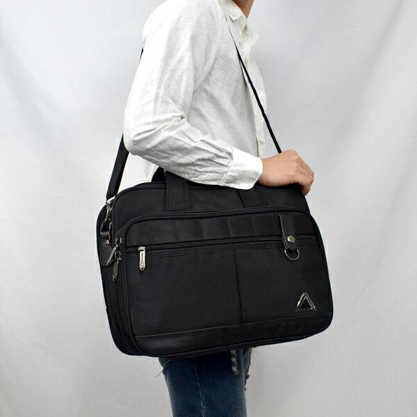 公事包 多用途大容量手提包【NZB16】