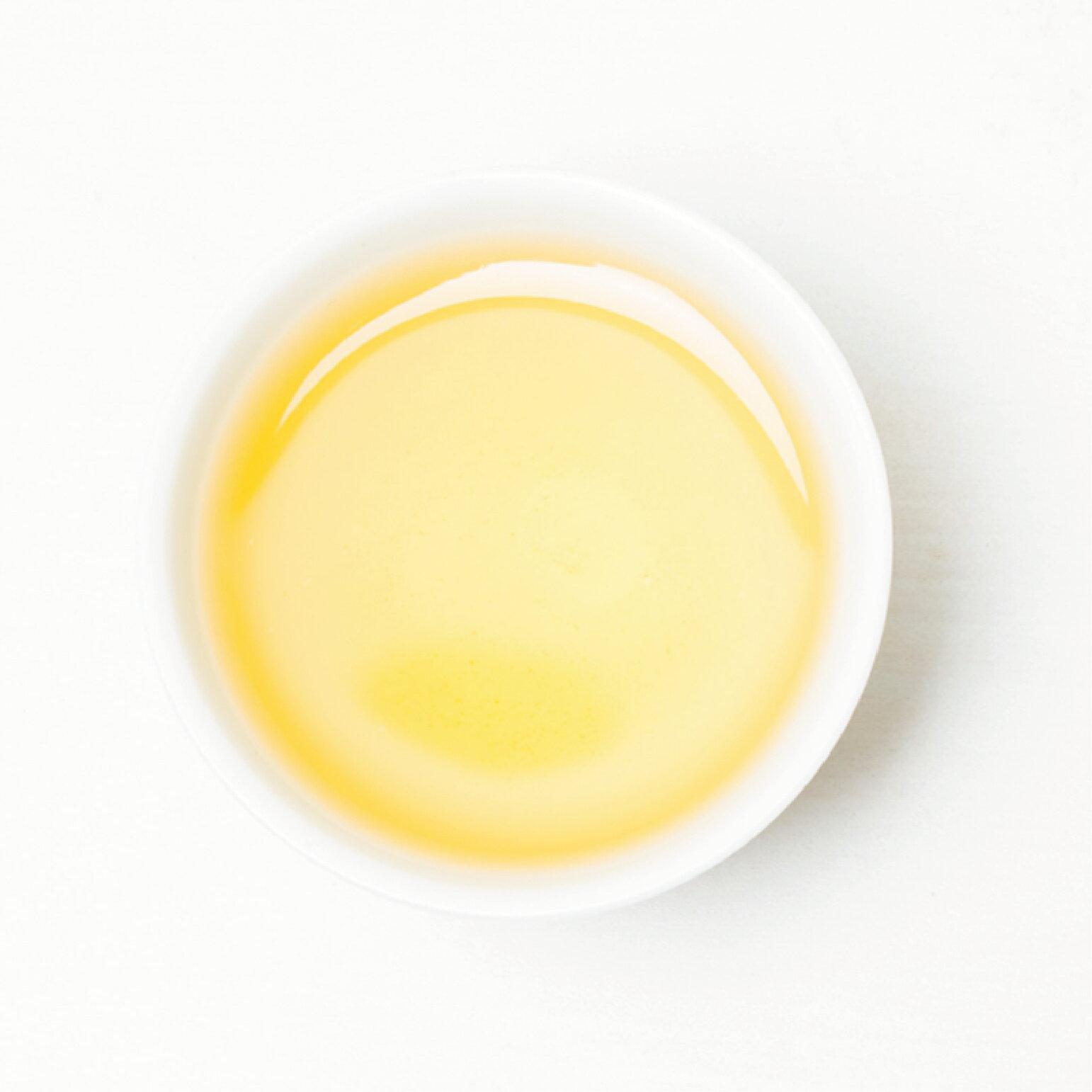 【杜爾德洋行 Dodd Tea】阿里山高山烏龍茶立體茶包15入 (TAMB-G15 ) 2