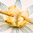 年菜首選 小明星大跟班 錄影藝人搶食 鍋物最搭 日本干貝 (M) 超值方案 一包10、20、30顆 自由選擇無負擔 生食級 名廚台日料理直播秀(380g / 包)【家適海鮮】家庭海鮮第一首選!全館四件免運 1