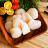 日本干貝 北海道進口 【生食級】 一包10、20、30顆 小資方案 最適合煮麵配 自由選擇無負擔 生食級 4S【家適海鮮】 1