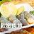 馬來白蝦  SGS無毒白蝦 份量自由挑 2~3人超享受【家適海鮮】全館四件免運 3
