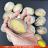 鮑魚 鮮美無比 水煮就能享受新鮮海味 無需複雜調味 約14顆裝【家適海鮮】家庭海鮮第一首選!全館四件免運 2
