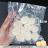 日本干貝 北海道進口 【生食級】 一包10、20、30顆 小資方案 最適合煮麵配 自由選擇無負擔 生食級 4S【家適海鮮】 3