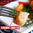日本干貝 北海道進口 【生食級】 一包10、20、30顆 小資方案 最適合煮麵配 自由選擇無負擔 生食級 4S【家適海鮮】 4