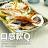 《燒烤必備》樂天最大規格 魷魚清肉 已去內臟 單尾240 / 280克 【家適海鮮】自家遠洋船隊捕撈 品質第一 4
