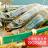 馬來白蝦  SGS無毒白蝦 份量自由挑 2~3人超享受【家適海鮮】全館四件免運 0