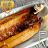 「免運」日本秋刀魚一夜干 超肥美 兩尾裝 自家捕撈品質保證【家適海鮮】《全館任選四件免運》 0