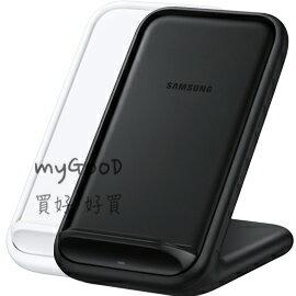 「原廠公司貨」Samsung 三星 15W無線閃充充電座| EP-N5200TBEGGB