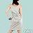 【Milida,全店七折免運】-早春商品-高雅款-氣質小禮服洋裝 1