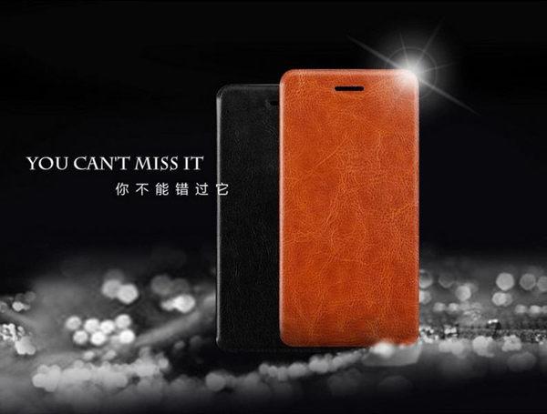 【清倉】三星 Note 3 N9000 簡約質感皮套系列 Samsung N9000 Simple側翻保護皮套