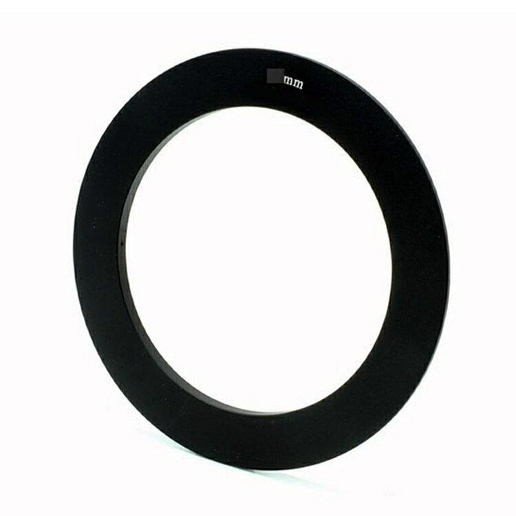 又敗家@Tianya天涯80相容法國Cokin高堅P 49mm 52mm 55mm 58mm 62mm 67mm 72mm 77mm 82mm P系列套座轉接環P系統套座轉接環適系統P系列P套座83mm方形鏡片相容Cokin P環