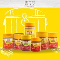 火鍋醬料推薦到印尼進口調味粉 KOEPOE KOEPOE就在瘋食堂推薦火鍋醬料