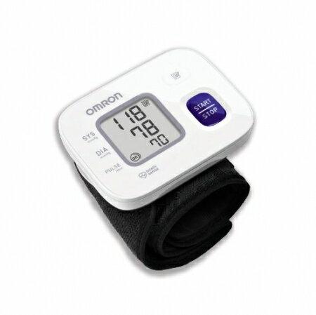 歐姆龍血壓計HEM-6161,原廠三年保固,網路不販售