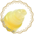 《日本製》SWEETS SWEETS 玩色果漿美唇蜜-03-暖黃粉 11g 1