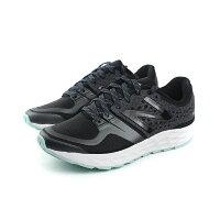 New Balance 美國慢跑鞋/跑步鞋推薦NEW BALANCE 跑鞋 女鞋 黑色 no119