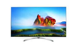 昇汶家電批發:LG 樂金 86型 SUPER UHD 4K 電視 86SJ957T