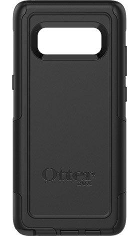 ~ ~Samsung Note8 OtterBox Commuter 通勤者 防摔殼 保護