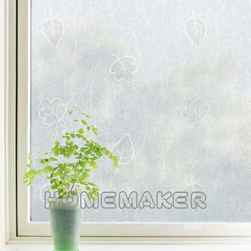 韓國素面自黏窗貼_HN-LSP01A