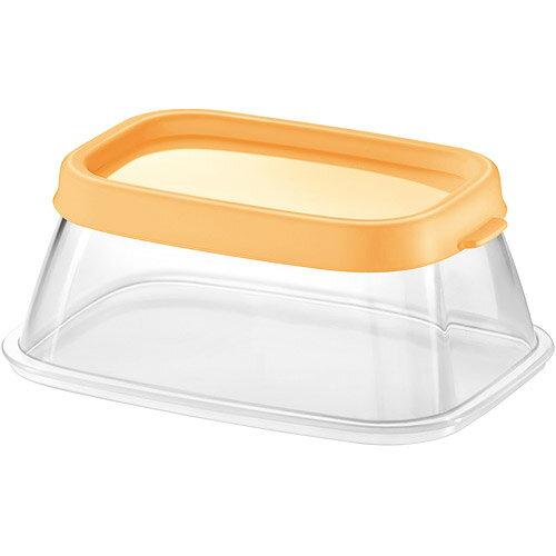 《TESCOMA》Della自製奶油盒(附蓋200g)