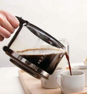 全新PHILIPS飛利浦美式咖啡機專用玻璃壺咖啡壺適用HD7762