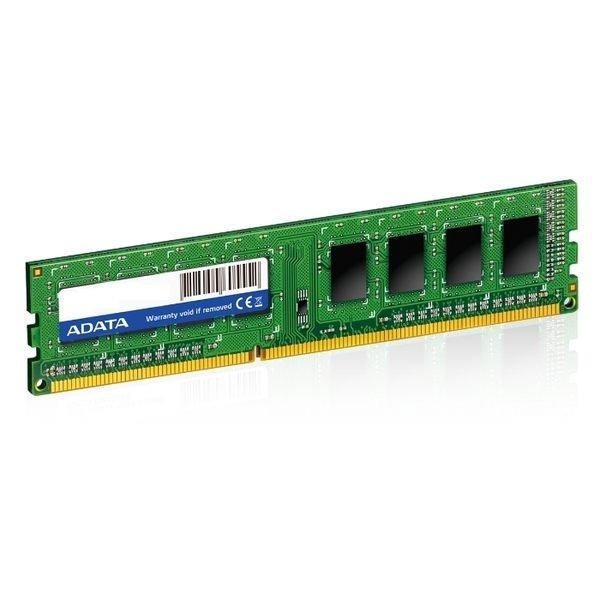 【新風尚潮流】威剛桌上型記憶體 16G 16GB DDR4-2133 終保 AD4U213316G15-R