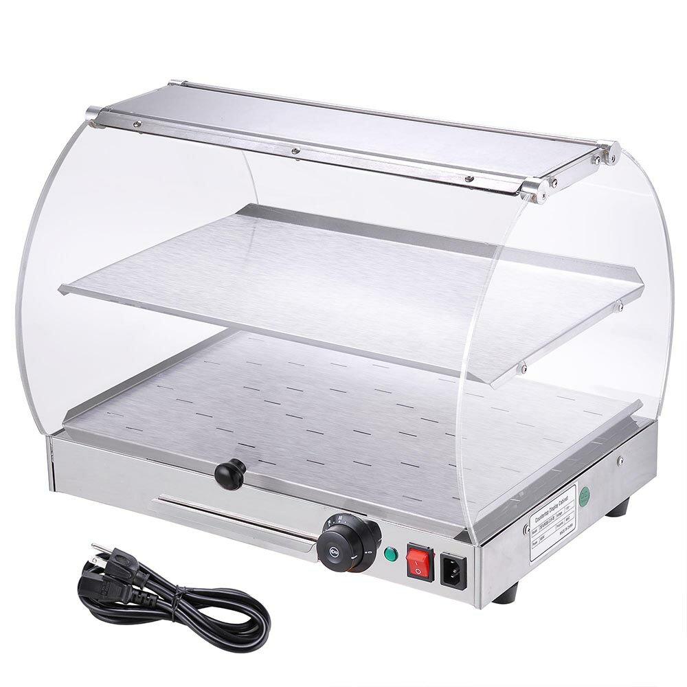 cook food hwsmp inch x and wells warmers warmer countertop countertops hold webstaurantstore